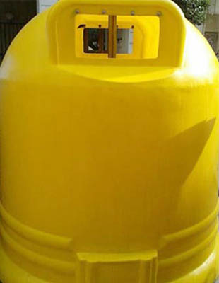 contenedores_amarillo