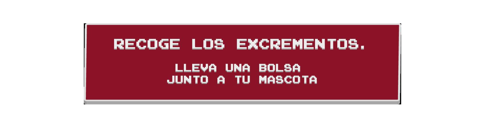 imgs_juegos_index_caca_hover