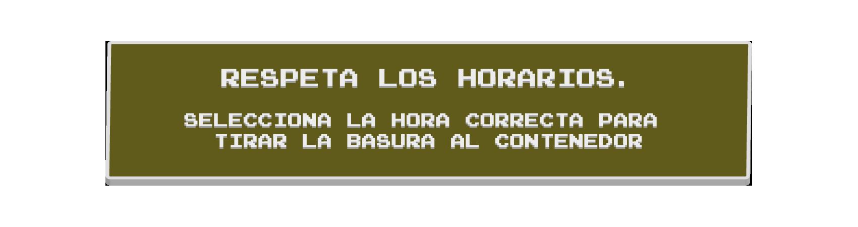 imgs_juegos_index_horario_hover