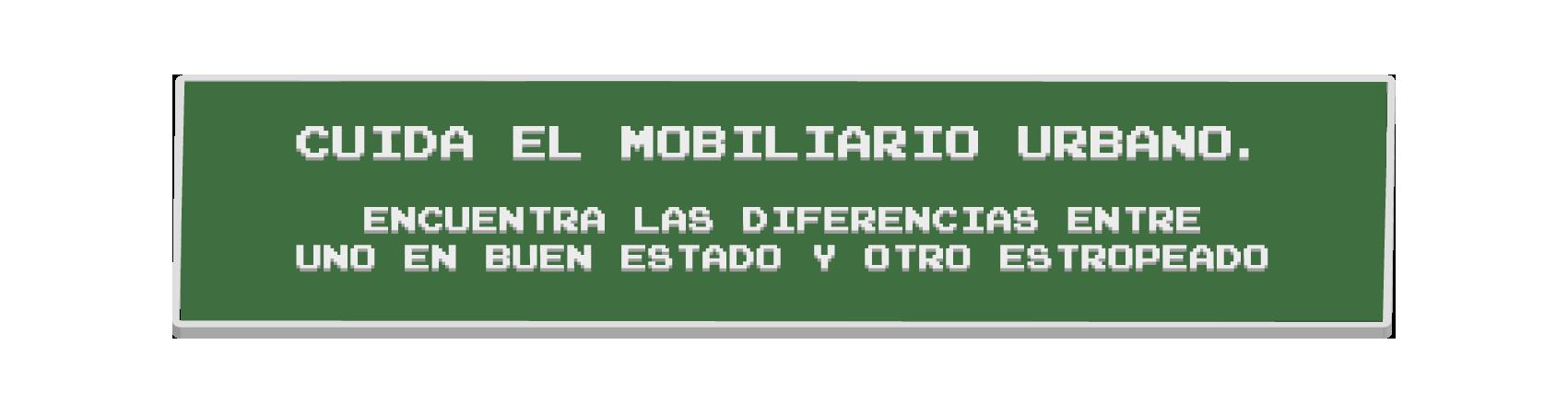 imgs_juegos_index_mobiliario_hover