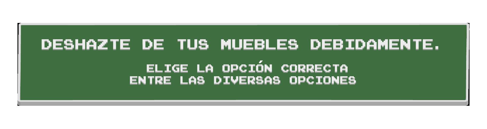 imgs_juegos_index_mueble_hover_acento