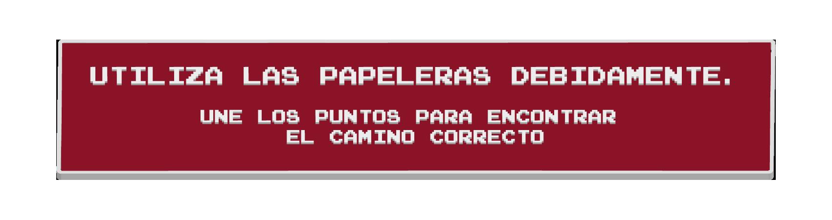 imgs_juegos_index_papelera_hover