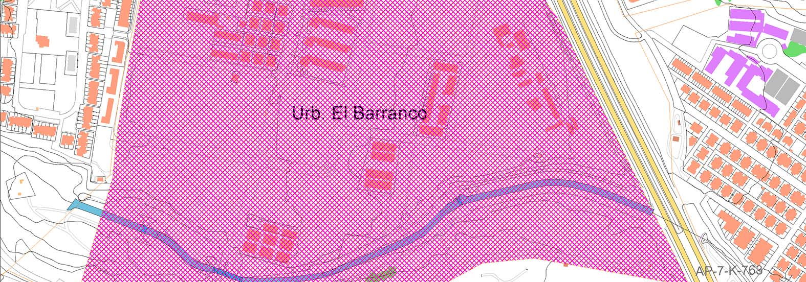 el_barranco_e2_small